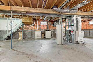 Photo 19: 3139 145 AV NW in Edmonton: Zone 35 House for sale : MLS®# E4137272