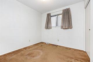 Photo 13: 3139 145 AV NW in Edmonton: Zone 35 House for sale : MLS®# E4137272