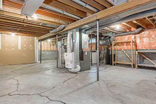 Photo 20: 3139 145 AV NW in Edmonton: Zone 35 House for sale : MLS®# E4137272