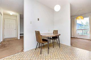 Photo 10: 3139 145 AV NW in Edmonton: Zone 35 House for sale : MLS®# E4137272