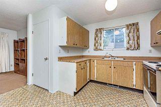 Photo 6: 3139 145 AV NW in Edmonton: Zone 35 House for sale : MLS®# E4137272