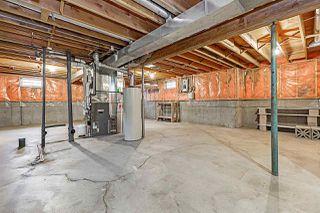 Photo 18: 3139 145 AV NW in Edmonton: Zone 35 House for sale : MLS®# E4137272