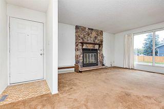 Photo 2: 3139 145 AV NW in Edmonton: Zone 35 House for sale : MLS®# E4137272