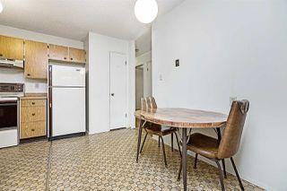 Photo 9: 3139 145 AV NW in Edmonton: Zone 35 House for sale : MLS®# E4137272