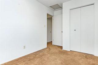 Photo 17: 3139 145 AV NW in Edmonton: Zone 35 House for sale : MLS®# E4137272