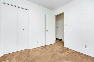 Photo 14: 3139 145 AV NW in Edmonton: Zone 35 House for sale : MLS®# E4137272