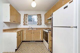 Photo 7: 3139 145 AV NW in Edmonton: Zone 35 House for sale : MLS®# E4137272