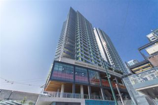Main Photo: 714 489 INTERURBAN WAY in Vancouver: Marpole Condo for sale (Vancouver West)  : MLS®# R2297456