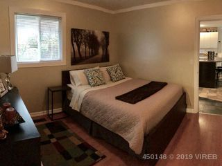 Photo 16: 658 CORONATION Avenue in DUNCAN: Z3 East Duncan House for sale (Zone 3 - Duncan)  : MLS®# 450146