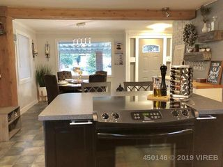 Photo 12: 658 CORONATION Avenue in DUNCAN: Z3 East Duncan House for sale (Zone 3 - Duncan)  : MLS®# 450146