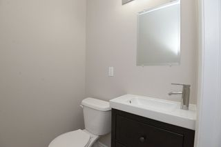 Photo 23: 94 Cheever Street in Hamilton: House for rent : MLS®# H4048625