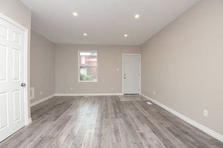 Photo 8: 94 Cheever Street in Hamilton: House for rent : MLS®# H4048625