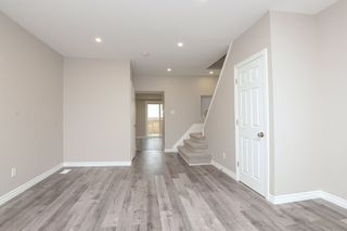 Photo 10: 94 Cheever Street in Hamilton: House for rent : MLS®# H4048625