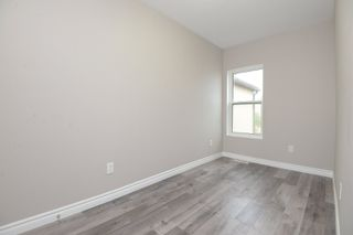 Photo 7: 94 Cheever Street in Hamilton: House for rent : MLS®# H4048625