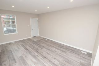 Photo 17: 94 Cheever Street in Hamilton: House for rent : MLS®# H4048625