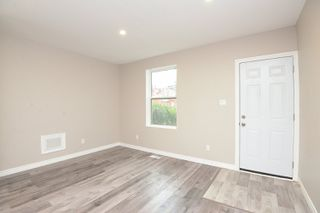 Photo 20: 94 Cheever Street in Hamilton: House for rent : MLS®# H4048625