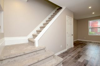 Photo 26: 94 Cheever Street in Hamilton: House for rent : MLS®# H4048625