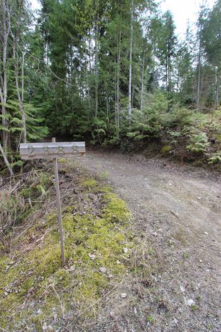 Photo 21: 2388 Waverly Drive: Blind Bay Vacant Land for sale (South Shuswap)  : MLS®# 10201100