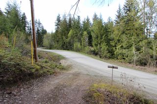 Photo 5: 2388 Waverly Drive: Blind Bay Vacant Land for sale (South Shuswap)  : MLS®# 10201100