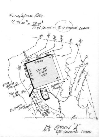 Photo 24: 2388 Waverly Drive: Blind Bay Vacant Land for sale (South Shuswap)  : MLS®# 10201100