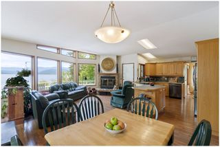 Photo 32: 4867 Parker Road: Eagle Bay House for sale (Shuswap Lake)  : MLS®# 10186336