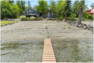 Photo 26: 4867 Parker Road: Eagle Bay House for sale (Shuswap Lake)  : MLS®# 10186336