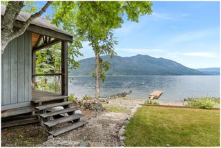 Photo 57: 4867 Parker Road: Eagle Bay House for sale (Shuswap Lake)  : MLS®# 10186336
