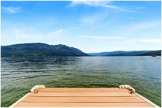 Photo 25: 4867 Parker Road: Eagle Bay House for sale (Shuswap Lake)  : MLS®# 10186336