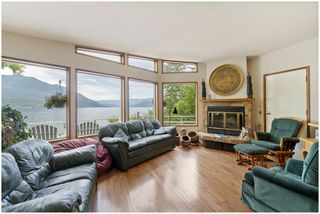 Photo 35: 4867 Parker Road: Eagle Bay House for sale (Shuswap Lake)  : MLS®# 10186336