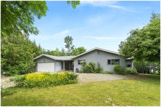 Photo 18: 4867 Parker Road: Eagle Bay House for sale (Shuswap Lake)  : MLS®# 10186336