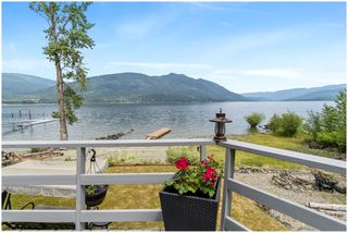 Photo 44: 4867 Parker Road: Eagle Bay House for sale (Shuswap Lake)  : MLS®# 10186336