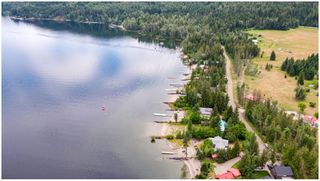 Photo 15: 4867 Parker Road: Eagle Bay House for sale (Shuswap Lake)  : MLS®# 10186336