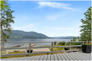 Photo 41: 4867 Parker Road: Eagle Bay House for sale (Shuswap Lake)  : MLS®# 10186336