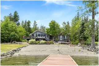 Photo 24: 4867 Parker Road: Eagle Bay House for sale (Shuswap Lake)  : MLS®# 10186336