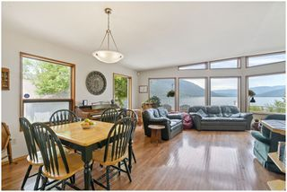 Photo 33: 4867 Parker Road: Eagle Bay House for sale (Shuswap Lake)  : MLS®# 10186336