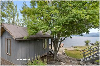 Photo 53: 4867 Parker Road: Eagle Bay House for sale (Shuswap Lake)  : MLS®# 10186336