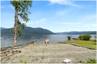 Photo 58: 4867 Parker Road: Eagle Bay House for sale (Shuswap Lake)  : MLS®# 10186336