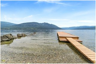 Photo 21: 4867 Parker Road: Eagle Bay House for sale (Shuswap Lake)  : MLS®# 10186336