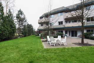 "Photo 15: 206 21975 49 Avenue in Langley: Murrayville Condo for sale in ""Trillium"" : MLS®# R2389182"