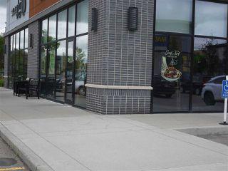 Photo 3: 0 0 in Edmonton: Zone 56 Business for sale : MLS®# E4169290