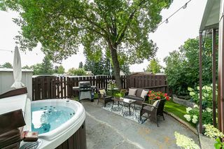 Photo 26: 3303 107 Avenue in Edmonton: Zone 23 Townhouse for sale : MLS®# E4171090