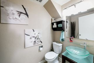 Photo 24: 3303 107 Avenue in Edmonton: Zone 23 Townhouse for sale : MLS®# E4171090