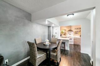 Photo 3: 3303 107 Avenue in Edmonton: Zone 23 Townhouse for sale : MLS®# E4171090