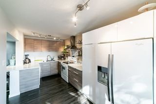 Photo 8: 3303 107 Avenue in Edmonton: Zone 23 Townhouse for sale : MLS®# E4171090