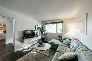 Photo 14: 3303 107 Avenue in Edmonton: Zone 23 Townhouse for sale : MLS®# E4171090