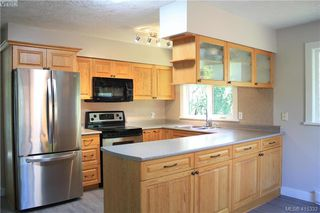 Photo 6: 1070 Marchant Road in BRENTWOOD BAY: CS Brentwood Bay Single Family Detached for sale (Central Saanich)  : MLS®# 415332