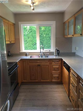 Photo 5: 1070 Marchant Road in BRENTWOOD BAY: CS Brentwood Bay Single Family Detached for sale (Central Saanich)  : MLS®# 415332
