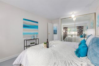 """Photo 10: 104 930 E 7TH Avenue in Vancouver: Mount Pleasant VE Condo for sale in """"Windsor Park"""" (Vancouver East)  : MLS®# R2401750"""