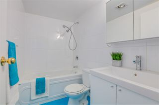 """Photo 11: 104 930 E 7TH Avenue in Vancouver: Mount Pleasant VE Condo for sale in """"Windsor Park"""" (Vancouver East)  : MLS®# R2401750"""