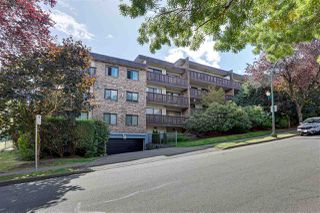 "Main Photo: 104 930 E 7TH Avenue in Vancouver: Mount Pleasant VE Condo for sale in ""Windsor Park"" (Vancouver East)  : MLS®# R2401750"